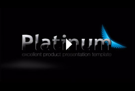 Video-demo Platinum