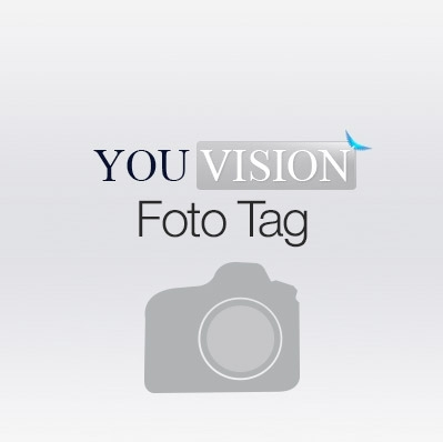 Foto-Tag mit Youvision-Fotografie