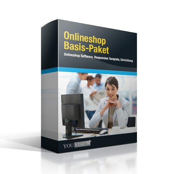 onlineshop kaufen onlineshop software shopsoftware shop system. Black Bedroom Furniture Sets. Home Design Ideas