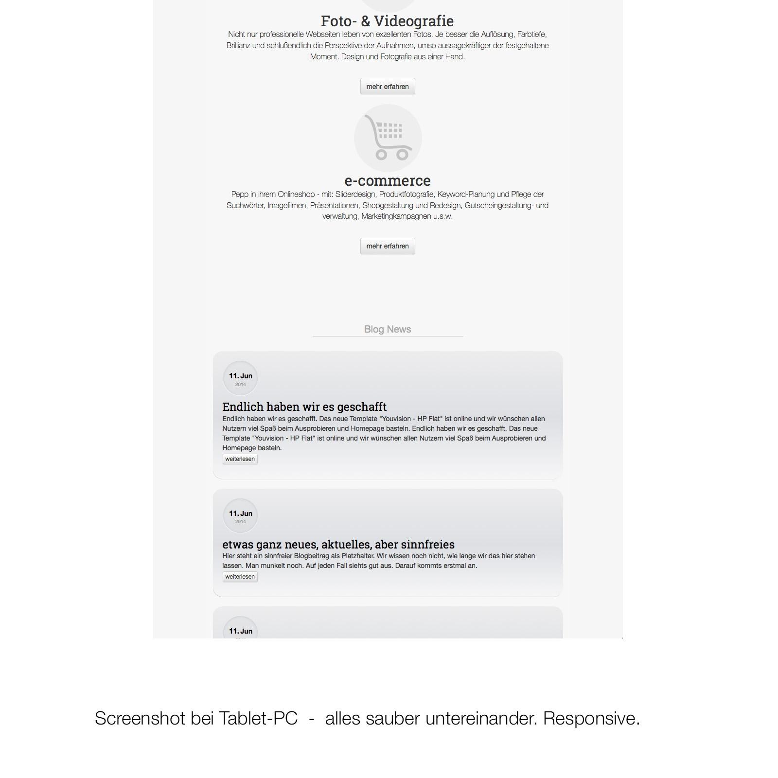 Niedlich Hp Vorlage Fotos - Entry Level Resume Vorlagen Sammlung ...