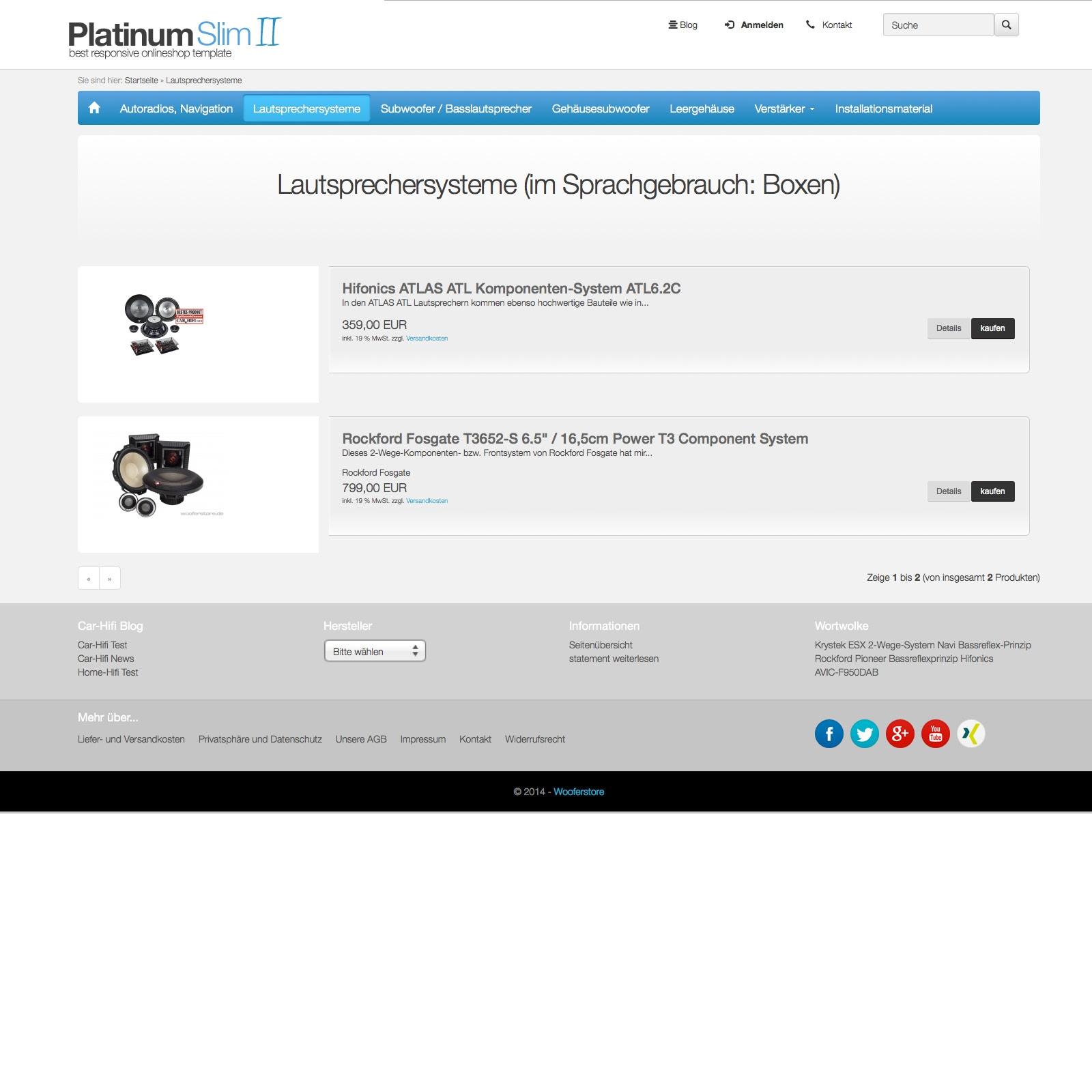 Gemütlich 2 Spalten Blogger Vorlage Galerie - Entry Level Resume ...