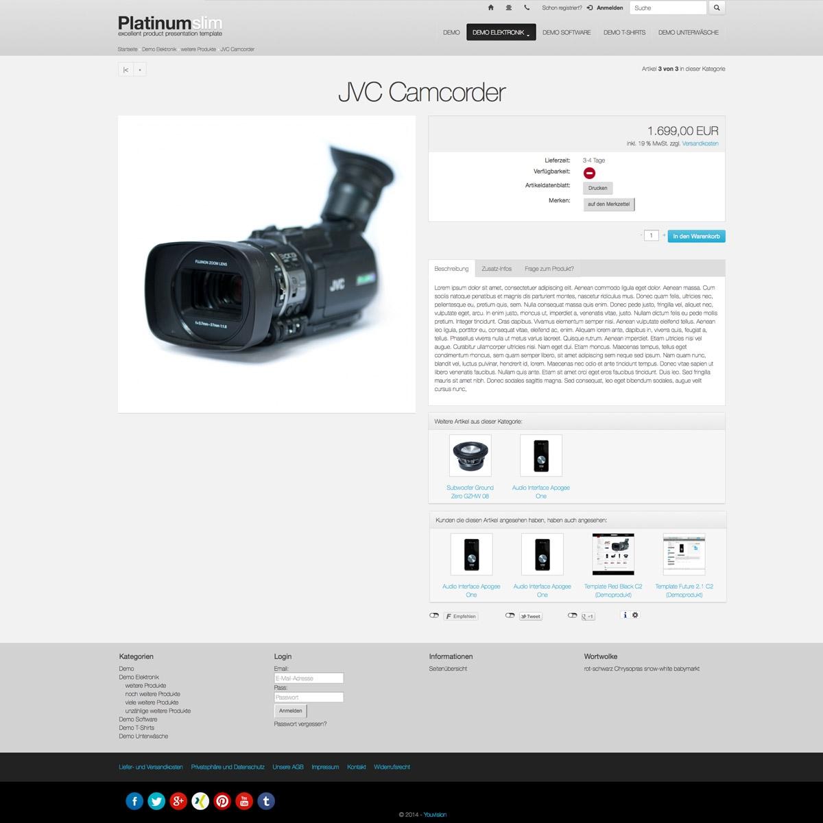 Erfreut 2 Spalten Website Vorlage Fotos - Beispiel Wiederaufnahme ...