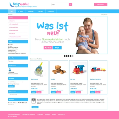 kompatibel zu commerce:seo v2nex...