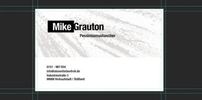 Tags photoshop visitenkarten vorlage kostenlos youvision - Visitenkarten drucken gratis ...
